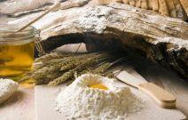Breadmix & Flour