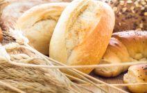 Buns, Baguettes & Croissants