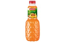 granini Trinkgenuss Multivitamin Juice - 1000 ml