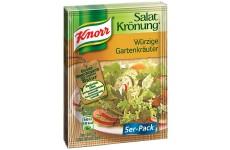 Salad Vinaigrette Garden Herbs - 50 g