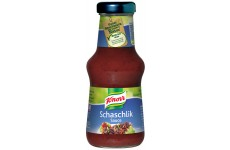 Shashlik Sauce - 250 ml
