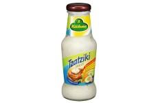 Tzatziki Sauce - 250 ml