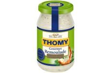 Gourmet Remoulade - 250 ml