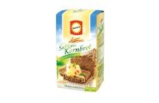 Korn Bread - 500 g