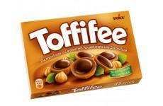 Toffifee - 125 g