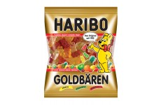 Goldbears - 200 g