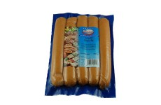 Currywurst - 450 g PROMOTION