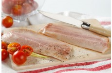 Smoked Trout Filets - 8 Filets