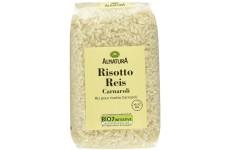 Alnatura Risotto Rice - 500 g