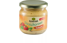 Alnatura Toskana Spread - 180 ml