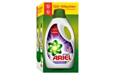 Ariel Actilift Color Gel 100 WL - 6500 ml