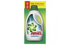 Ariel Actilift Universal Gel 100 WL - 6500 ml