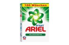 Ariel Actilift Universal Powder 100 WL - 6500 g