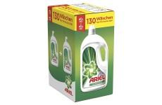 Ariel Actilift Universal Gel 130 WL - 7150 ml