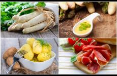 Asparagus_Premium_Group