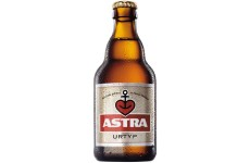 Astra Urtyp - 330 ml PROMOTION