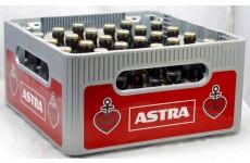 Astra Urtyp - 27 x 330 ml