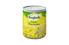 Bonduelle Wax Beans - 400 g