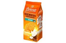 Brandt Rusk Coconut - 225 g