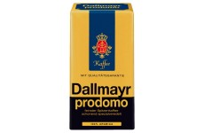 Dallmayr Prodomo - 500 g