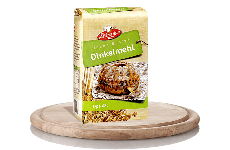 Spelt Flour - 1000 g