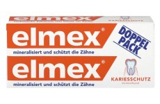 Elmex Toothpaste - 150 ml