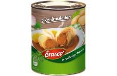 Erasco 2 Cabbage Roulades - 800 g