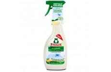 """Frosch """"wie Gallseife"""" (ox-gall soap) - 500 ml"""