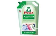 Frosch Detergent - 1800 ml