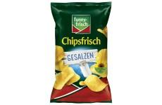 Chipsfrisch Salted - 175 g