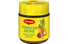 Maggi Vegetable Broth  - 100 g