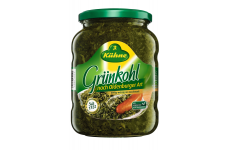 "Curly Kale ""Oldenburg Style"" - 720 ml"