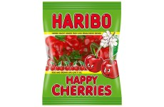 Haribo Happy Cherries - 200 g