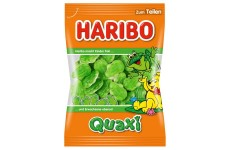 Haribo Quaxi - 200 g