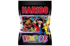 Haribo Vampires - 200 g