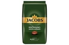 Jacobs Krönung Whole Bean Coffee - 500 g