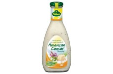 Kuehne American Ceasar Dressing - 500ml PROMOTION