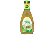Kuehne Herbal-Spicy Dressing - 500 ml PROMOTION