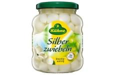 Kuehne Pearl Onions - 320 ml