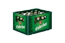 Einbecker Brauherren Pilsener Premium - 20 x 330 ml