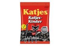 Katjes Katzenkinder  - 200 g