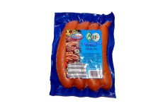 Cheese Kielbasa - 400 g