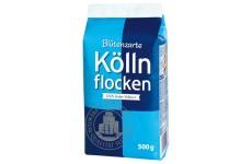 Koelln Tender Oat Flakes  - 500 g