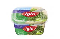 Iglo 8 Herbs - 50 g