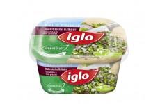 Iglo Italian Herbs - 50 g
