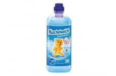 Kuschelweich Softener Summerwind - 1000 ml