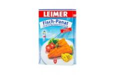 Leimer Fish Breading - 200 g