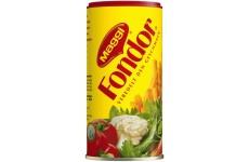 Maggi Fondor - 100 g