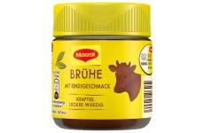 Maggi Beef Broth - 100 g