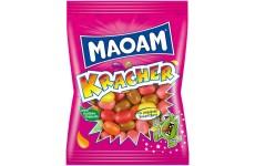 """Maoam """"Kracher"""" - 200 g"""